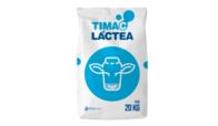 Sustituto Lacteo - TIMAC
