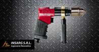 "Taladro Reversible Cp De Pistola De 13 Mm 1/2"""