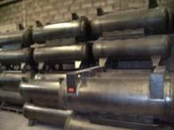 Tanques Para Aire Comprimido