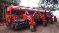 Tanzi Special 3 54-19,1 2009 Impecable