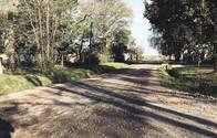 Terreno 600 M2 En Ricardone