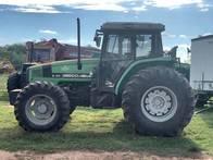 Tractor Agco Allis 6.125 Cabimetal Año-2005 - Cod 2