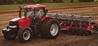 Tractor Case Ih Puma 205