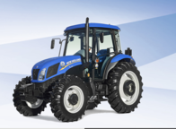 Tractor New Holland Tl95