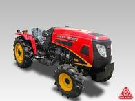 Tractor Roland H060C 4Wd