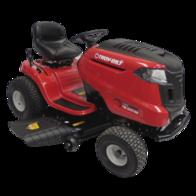 Tractor Troy-Bilt Tb 547 46
