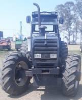 Tractor Valtra Valmet 1380 S - Año: 1989