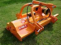 Trituradora De Podos Yomel Super Roto Argo 1800 Offset