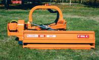 Trituradora Yomel Roto Argo Pellicano Special Out 1800