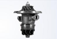 Turboalimentadores Biagio Conjunto 1136305118