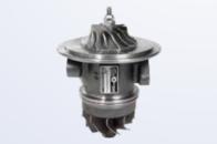 Turboalimentadores Biagio Conjunto 1120043158
