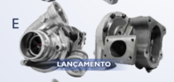 Turboalimentadores Biagio Turbo Bbv 364Lt