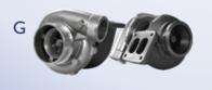 Turboalimentadores Biagio Turbo Bbv E14A