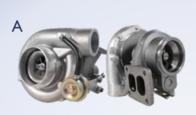 Turboalimentadores Biagio Turbo Bbv 100Xnt