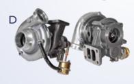 Turboalimentadores Biagio Turbo Bbv 100Xwb