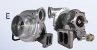 Turboalimentadores Biagio Turbo Bbv 101Xit