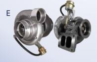 Turboalimentadores Biagio Turbo Bbv 194Xbt