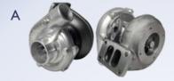 Turboalimentadores Biagio Turbo Bbv 084Ct