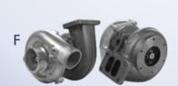 Turboalimentadores Biagio Turbo Bbv 084Vt