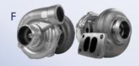 Turboalimentadores Biagio Turbo Bbv 107Et
