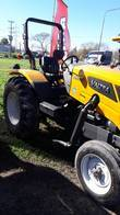 Tractor Valtra A650F