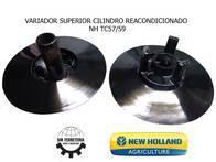 Variador Superior Cilindro Reacondicionado Nh Tc57/59