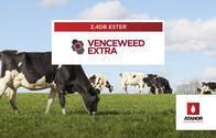 Herbicida Venceweed Extra - 2,4DB Ester