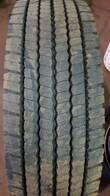 Vendo 4 Neumáticos Michelin 295/80 R 22,5 Xda 2