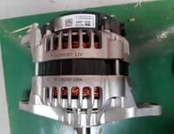 Alternador Delco Remy 12 V 130 Amp