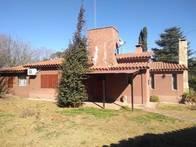 Vendo Casa Villa Rumipal,villa Del Parque