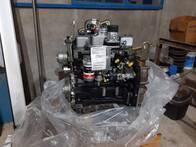 Motor Fpt 110 Hp