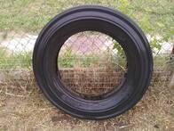 Vendo Neumáticos 650/20