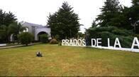 Venta. Terreno. Club House Prados De La Adelina. Gchú.