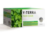 Inoculante Y-Terra Soja