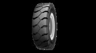 Neumático Alliance YARD SDS QH 700-12 Solida