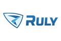 Industrias Ruly