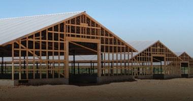 Construcciones y Estructuras