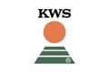 KWS en Agrofy