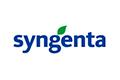 syngenta en Agrofy
