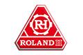 Rolandh