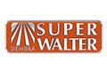 Super Walter