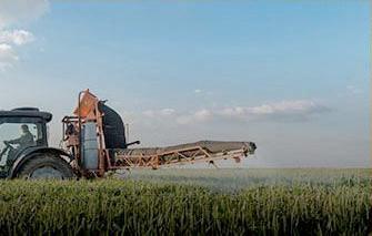 Insumos agrícolas en venta